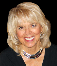 Sandy Richardson, Dental Coach
